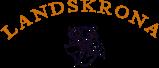 Ландскрона - ресторан на берегу Финского залива